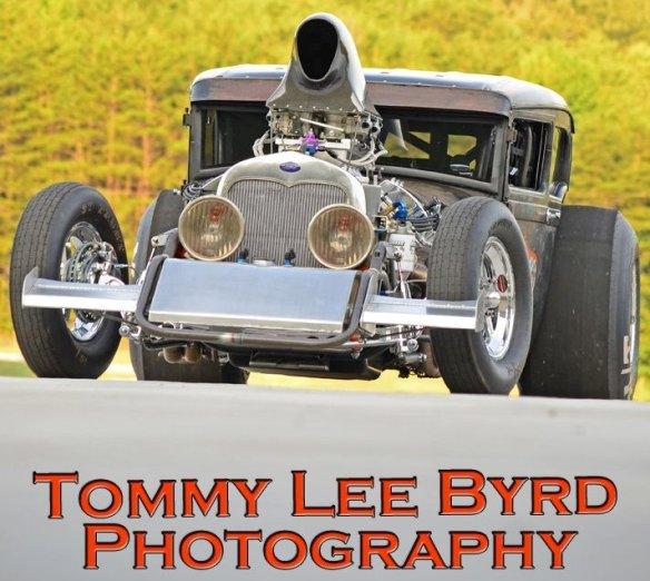 Byrd Photo