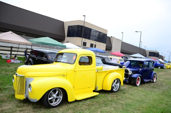 NSRA-Street-Rod-Nationals