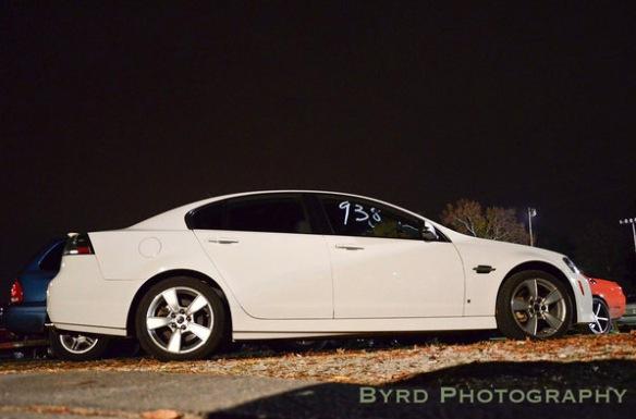 Pontiac-G8-GT